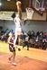 Thomas Tangle Men's Basketball Recruiting Profile