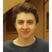 Miquel Solà Espallargas Esports Recruiting Profile