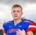 Drew Noble Football Recruiting Profile
