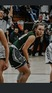 Deann McGough Women's Basketball Recruiting Profile