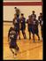 Ja'Carius Schells Men's Basketball Recruiting Profile