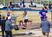 Laci Gartside Women's Track Recruiting Profile