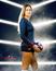 Alexa Niko Women's Volleyball Recruiting Profile
