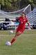 Alyssa Harris Women's Soccer Recruiting Profile