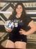 Jaelyn Werley Women's Volleyball Recruiting Profile
