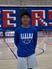 Joshua Taye Villanueva Men's Basketball Recruiting Profile