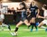 Sierra Nees Women's Soccer Recruiting Profile