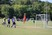 Garren Truitt Men's Soccer Recruiting Profile