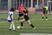 Skyler Oldenburg Women's Soccer Recruiting Profile