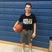Justin Corn Men's Basketball Recruiting Profile