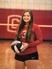 Grace Watkins Women's Volleyball Recruiting Profile