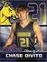 Chase DiVito Men's Basketball Recruiting Profile