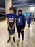 Colby Casas Football Recruiting Profile