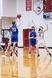 Ethan Liebert Men's Basketball Recruiting Profile