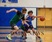 Joe Demontiney Men's Basketball Recruiting Profile