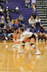 Kendall Sadler Women's Volleyball Recruiting Profile