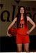 Hope Drake Women's Basketball Recruiting Profile