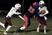 Tyler Stuck Football Recruiting Profile