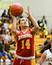 SadieAnn Luiz Women's Basketball Recruiting Profile