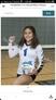 Esperanza Andrade Women's Volleyball Recruiting Profile