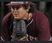 Caleb Cone Baseball Recruiting Profile