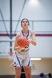 Sara Mendel Women's Basketball Recruiting Profile
