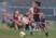 Danae Vigil Women's Soccer Recruiting Profile