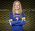 Grace Rohrer Women's Volleyball Recruiting Profile