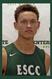 Corey Steadman Men's Basketball Recruiting Profile