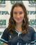 Delaney Sipila Softball Recruiting Profile