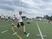 Cade Cox       (4.5 ⭐️ CSK) Football Recruiting Profile