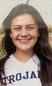 Olivia Emery Women's Soccer Recruiting Profile
