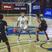 Andrew Huff Men's Basketball Recruiting Profile