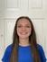 Victoria Carstens Women's Soccer Recruiting Profile