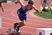 Chance Manhart Men's Track Recruiting Profile