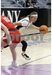 Avery Marchino Women's Basketball Recruiting Profile