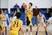 Terran Pitts Men's Basketball Recruiting Profile
