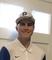 Oliver Smith Men's Golf Recruiting Profile