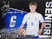 Jack Stanoikovich Men's Soccer Recruiting Profile