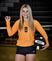 Chloe Traffas Women's Volleyball Recruiting Profile