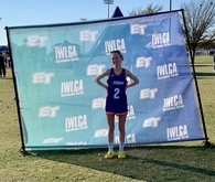 Ellie Scully's Women's Lacrosse Recruiting Profile