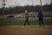 Samantha Aey Softball Recruiting Profile