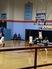 Cayden McKinney Men's Basketball Recruiting Profile