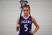 Madison Morrell Women's Lacrosse Recruiting Profile