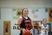 Hallie Neibauer Women's Basketball Recruiting Profile