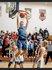 Caden Kirkman Men's Basketball Recruiting Profile