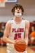 Zachary Powell Men's Basketball Recruiting Profile
