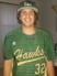 Edward Camolilla Baseball Recruiting Profile