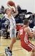 Austin Vaverka Men's Basketball Recruiting Profile