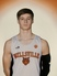 Garrett Krzyston Men's Track Recruiting Profile